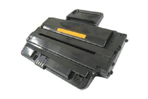 Toner Compatível Ricoh Aficio Sp3300D,3300DN Series-5K#K249