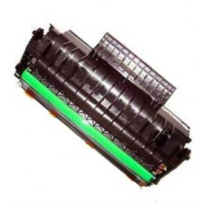 Toner Compatível Ricoh Fax 1120L,1160L,Nashua Fax F101.4.3K#Type 1265