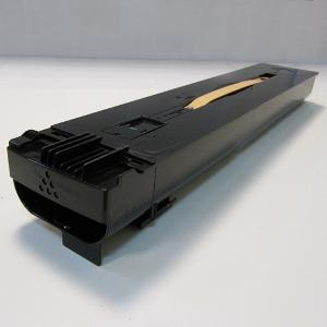 Toner Compatível XEROX 7765BK