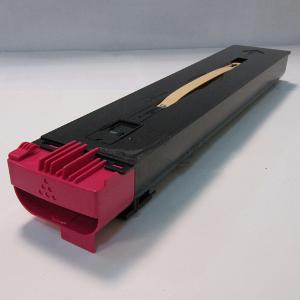Toner Compatível XEROX 7765M