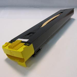 Toner Compatível XEROX 7765Y