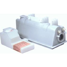 Toner Compatível Minolta +Waster paraMita KM1525,1530,1570,2030,2070-11K#3702801
