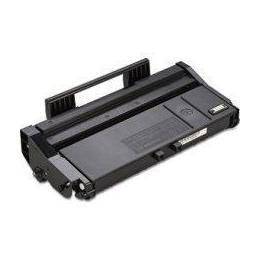 Toner Compatível Ricoh Aficio Sp 100e,100SF e,100SU e SP112 -1.2K