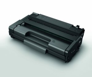 Toner Compatível Ricoh Aficio Sp 3500SF,3510SF,3500DN,3510DN-6.4K#Type SP3510