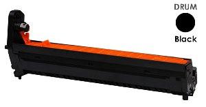Drum Compatível OKI C8600/C8800/C810/C830/C801/C821/MC860/ ES8430/ES8460MFP/MC851/MC861/ES8451/ES8461