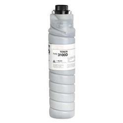 Toner Compatível Ricoh Nashua D 420,425.Ricoh Aficio 200,250.8K#K78-Type20D