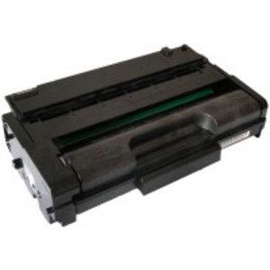 Toner Compatível Ricoh para RICOH SP 300DN-1,5K#406956 Type SP 300LE
