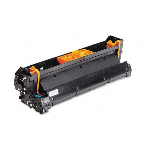 Toner Compatível Xerox 108R00649