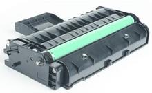 Toner Compatível Ricoh Aficio SP200,SP201N,SP203S,SP204SF-2,6K#407254