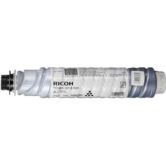 Toner Compatível Ricohh MP2500LN MP2500SP,S2325-10K#841040