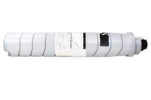 Toner Compatível Ricoh AFICIO 1085,1105,2090,2105-55K#TYPE8205D