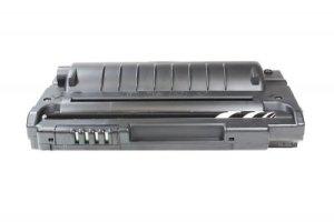 Toner Compatível Ricoh BP 20 N, 20-5K#Type 22-402430