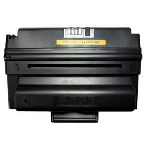 Toner Compatível Ricoh Infortec Aficio SP 3200SF-8K#402887-K236