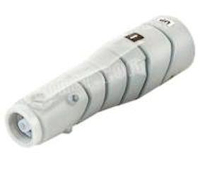 Toner Compatível Minolta Bizhub 223,Bizhub 283-17.5K#A202051