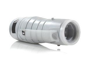 Toner Compatível Konica Minolta DI450/DI470 /DI550-33.3K#8936-904