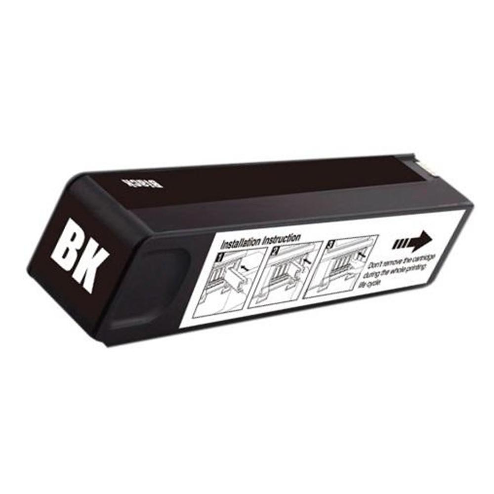 Tinteiro Compatível HP D8J10A Nº980 Preto