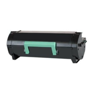 Toner Compatível Konica Minolta Bizhub 3300P-10K#TNP39/TNP36