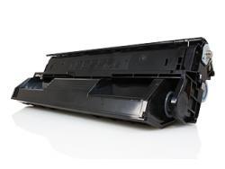 Toner Compatível EPSON EPL-N2550 Preto