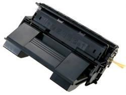 Toner Compatível EPSON ACULASER M4000