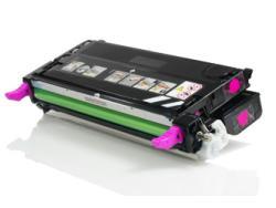 Toner Compatível Epson ACULASER C3800 MAGENTA