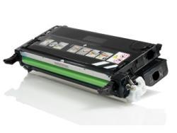 Toner Compatível Epson ACULASER C3800 Preto