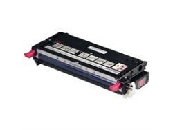 Toner Compatível Epson ACULASER C2800 MAGENTA
