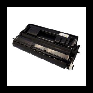 Toner Compatível EPSON ACULASER M8000
