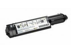 Toner Compatível XEROX DOCUPRINT C525A CT200649 Preto