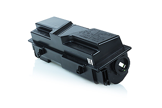 Toner Compatível Utax LP3228,LP3230,CD1028,CD1128 # 4422810010