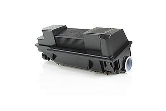 Toner Compatível Utax CD1440,5140,5240,LP3240 # 4424010110