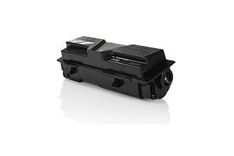 Toner Compatível Triumph-Adler e Utax LP3135/LP3335/P3521DN # 4413510010