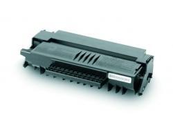 Toner Compatível OKI B2500 / B2520 / B2540 PRETO