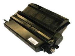 Toner Compatível OKI B6500