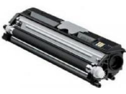 Toner Compatível OKI C110/C130/MC160 PRETO