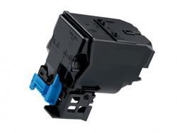 Toner Compatível KONICA MINOLTA BIZHUB C25 Preto A0X5153/TNP-27K