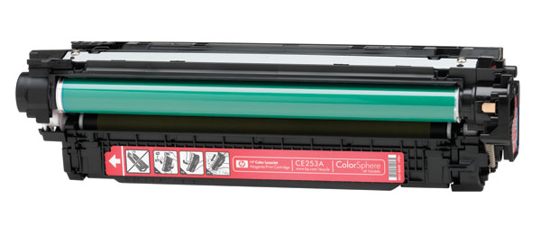 toner-compativel-hp-ce253acanon