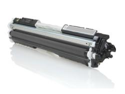Toner Compatível HP CE310A nº126A Preto / Canon 729