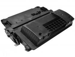 Toner Compatível HP CE390X Nº90X