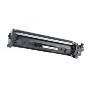 Toner Compatível HP CF230A Nº30A (Sem Chip)
