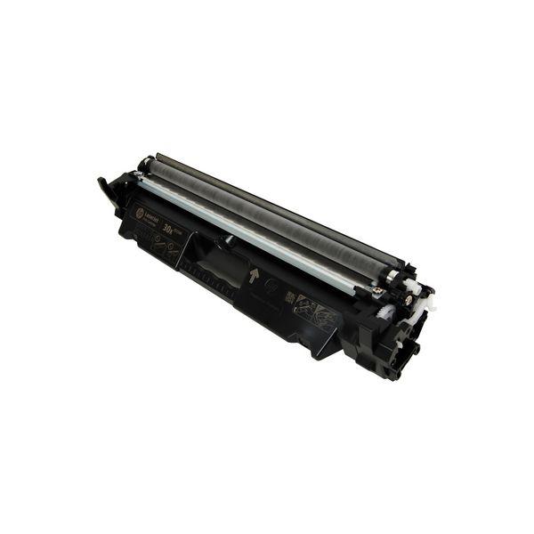 Toner Compatível HP CF230X Nº30X (Com Chip)