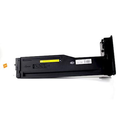 Toner Compatível HP CF256X Nº56X