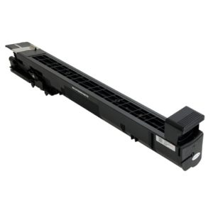 Toner Compatível HP CF300A Preto nº827A