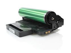 Drum (Tambor de imagem) Compatível Samsung CLT-R409/CLT-R407