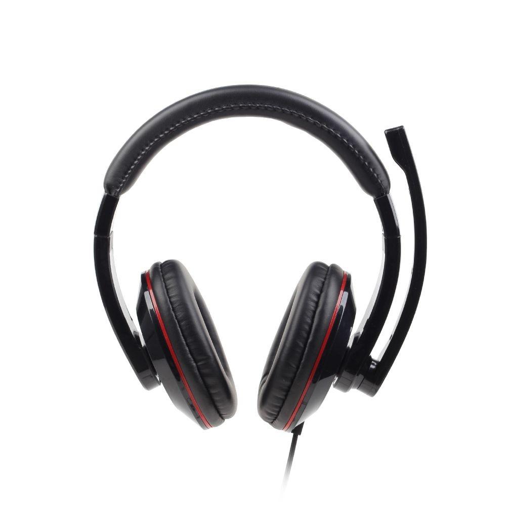 Gembird MHS-001 Headset