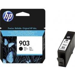 Tinteiro Office Pro 6870 (T6L99A) Nº903 Preto