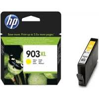 Tinteiro Office Pro 6870 (T6M11A) Nº903XL Amarelo