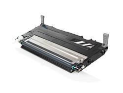Toner Compatível Samsung CLP320/CLP325 CLT-K4072S Preto
