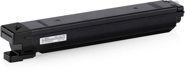 Toner Compatível SAMSUNG CLT-K809S Preto
