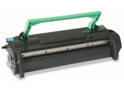 Toner Compatível KONICA MINOLTA MF1600,MF2600,MF2800,MF3600,MF3800 - 4152613 Preto