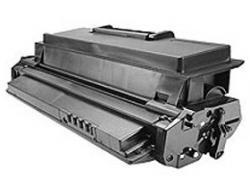 Toner Compatível Samsung ML-2550